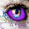 rainbow_fantasy_eye_by_njrmdrsj.png