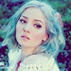 36720-Light-Blue-Hair.jpg
