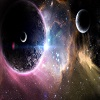 planets-and-moons-in-universe-1920x1200.jpg
