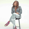 harry-styles-another-man-mag-inside-images-04.png