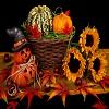 oogily-boogily-halloween-wallpaper.jpg