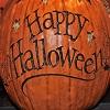 happy-halloween-backgrounds-1.jpg