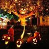 halloween-wallpaper-large001.jpg