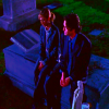 buffy-conversations-with-dead-people.png