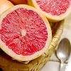 ruby-red-grapefruit.jpg