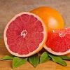 grapefruit-ruby-red.jpg
