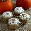 pumpkin-lattes.jpg