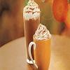 1408005736000-Starbucks---Pumpkin-Spice-Latte.jpg