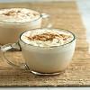Pumpkin-Spice-Latte-Recipe1.jpg