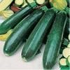 courgette-zucchini.jpg