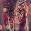 butterfly-girl-glitter-mask-masquerade-Favim_com-140131.jpg