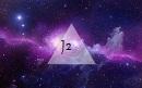 galaxy3 mit dreieck.jpg