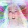 photomania-a84c9473b7ccfcd96564efb2464a9445.jpg