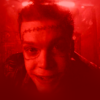 gotham-jerome-scar-pic.png