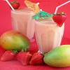 100_4163 en strawberry mango smoothie.jpg