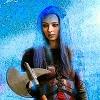 photomania-5199ba99ff4ccefbb9d45e36b344ff0a.jpg