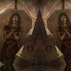 photomania-be759fa1588931fea3fc27c0e2ceac62.jpg
