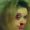 photomania-02b0ff89bf17cec8a4097aaff65deffc.jpg