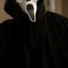 logo-de-scream-the-tv-series.png