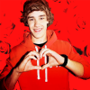 Pngs_de_Liam_Payne_B_SmailyAlw (1).png