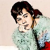 photomania-3dd64070b08cfdae3b9e2c19907a68ff.jpg