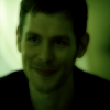 klaus_3_to_1x05-did-joseph-morgan-just-tease-a-new-vampire-diaries-the-originals-crossover-jpeg-251136.png