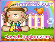 LOVEDLIST-_MEMBERSHIP.png