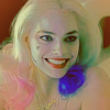 suicide-squad-trailer-one-4.png