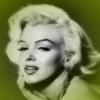 Marilyn-Monroe-marilyn-monroe-30014001-960-1280.png