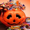 halloween-candykj.jpg