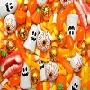 Halloween-Candy-Submitted.jpg