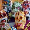 CNW213022-Sugar-Skulls2-Photo-by-Meredith.jpg
