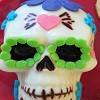 Halloween-food-sugar-skull-shaped-appetizers.jpg