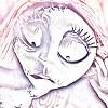 photomania-cb9131655ee2018ed8929c2bffa2c3d8.jpg