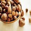 allergens-tree-nuts.jpg