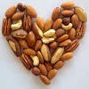 mixtures-nuts-deluxe-rs.jpg