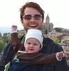 Misha-West-supernatural-babies-34359125-245-245.gif
