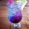 galaxy-cocktail-300x300.jpg
