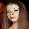 Castiel-castiel-girls-7502671-967-1450.jpg