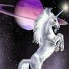 148a28bc8ba4bda34c477f79429686a2--unicorn-art-mythical-creatures.jpg