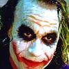 photomania-e2a062920abb6517bc1d13af67405660.jpg