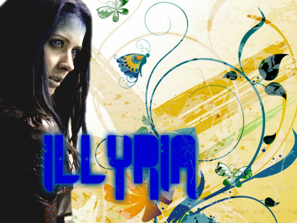 pizap.com15279957569062.jpg