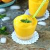 mango-slushie-recipe-2.jpg