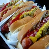 heres-where-you-can-get-a-free-hot-dog-on-national-hot-dog-day.jpg