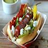 hot-dog-and-slab-pie-019.jpg