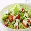 feta-garden-salad.jpg