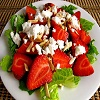Strawberry and Feta Salad 500.jpg
