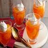 Sparkling-Mandarin-Orange-Dessert-60373_640x428.jpg
