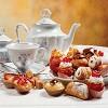 Tea%20and%20cakes%20small.jpg