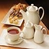 british-tea.jpg